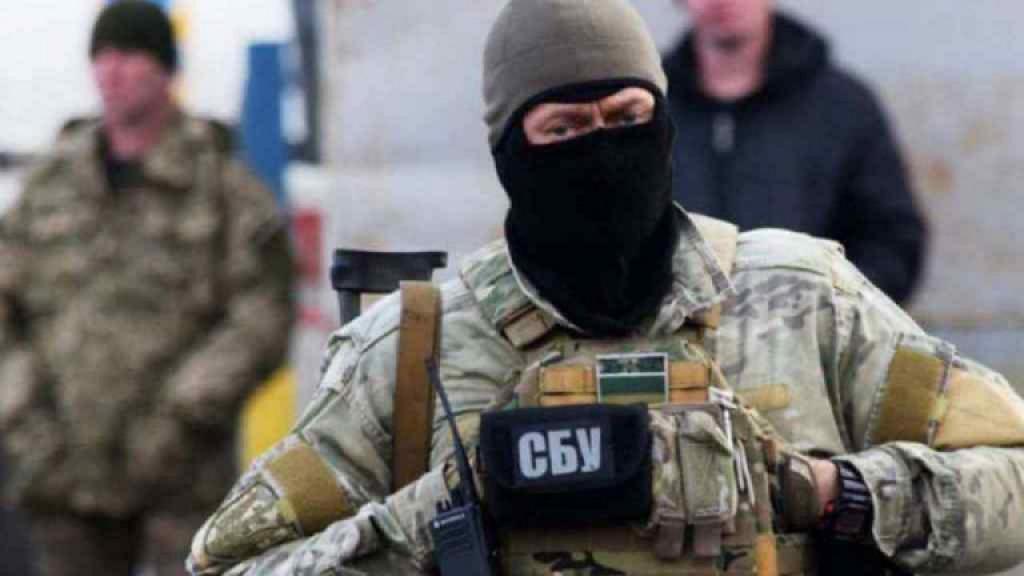 Это произошло! Грандиозная операция СБУ — они едва не уничтожили, украинцы в шоке. Халатное «бездействие»