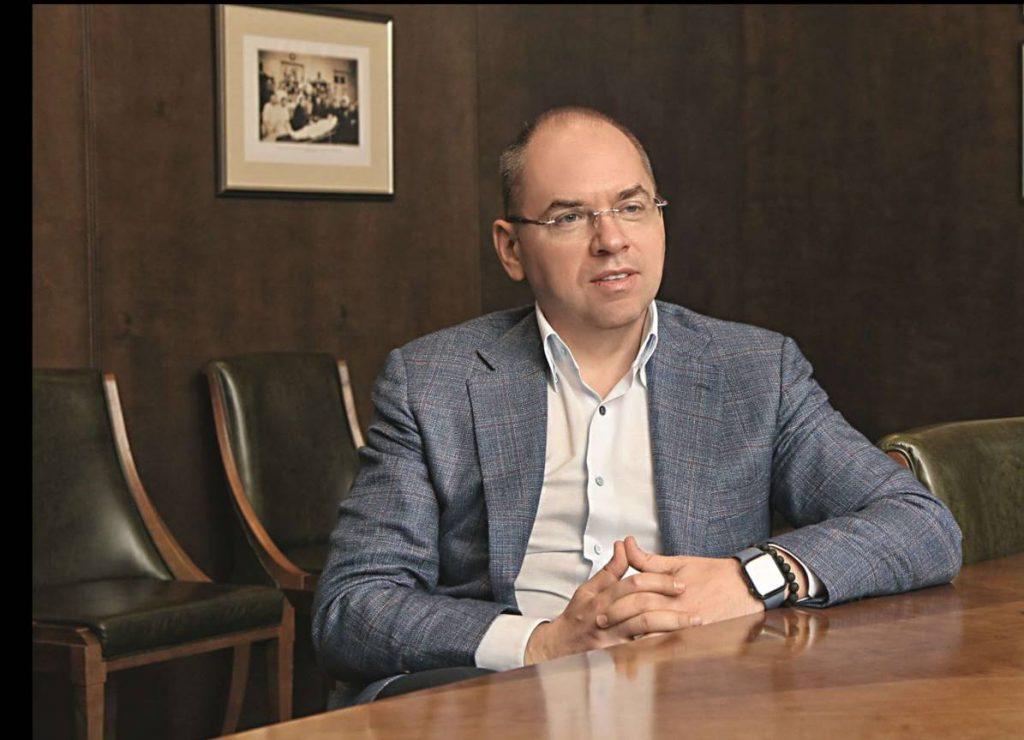 Срочно! Важное решение — Степанов выпалил, «покупать или нет». Украинцы не ожидали