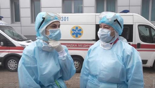 Неожиданный спад! Обновленная статистика по коронавирусу в Украине. Давно такого не было — лидирует Харьков