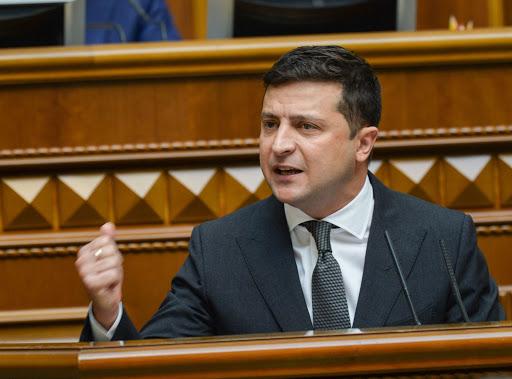 Повышение зарплат — уже! Зеленский сообщил украинцам прекрасную новость: вся страна в восторге