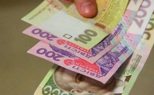 Украинцы могут получить карантинные выплаты: кому повезет и на сколько можно рассчитывать