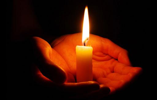 «В скорби вся семья» Умер символ борьбы с COViD — тысячи благодарных. Большая потеря для Украины