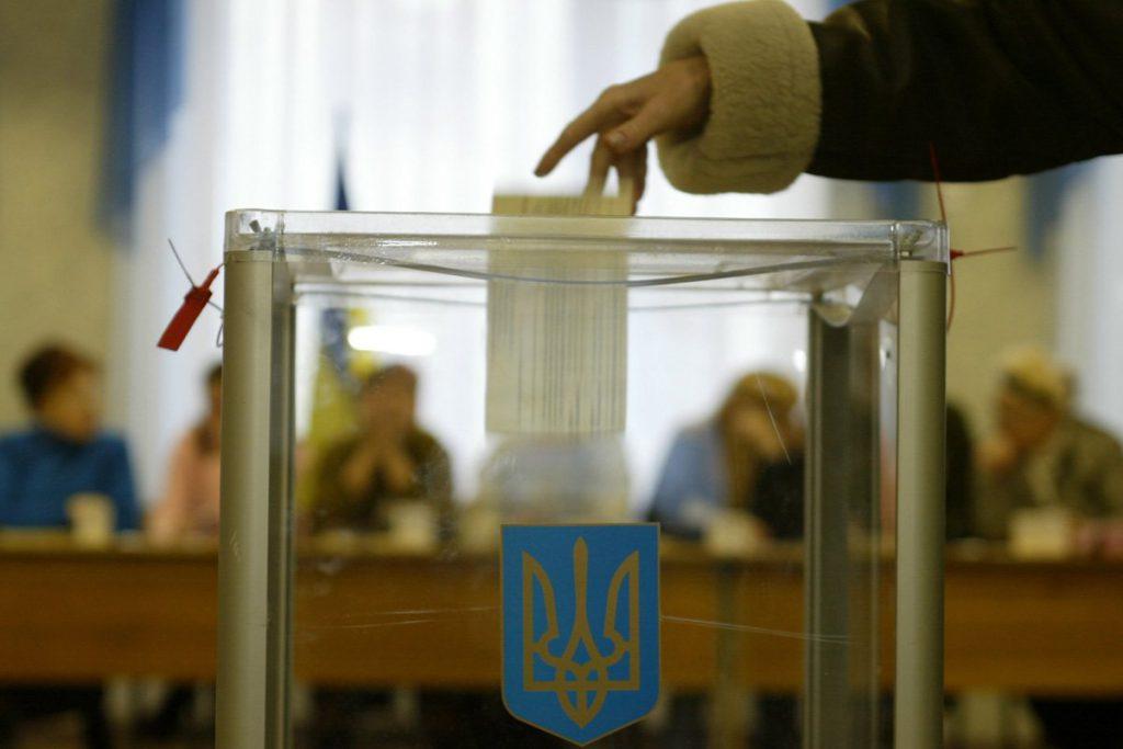 Выборы недействительны! Суд принял шокирующее решение — официально, «отменить результаты». Страна гудит — перевыборы!