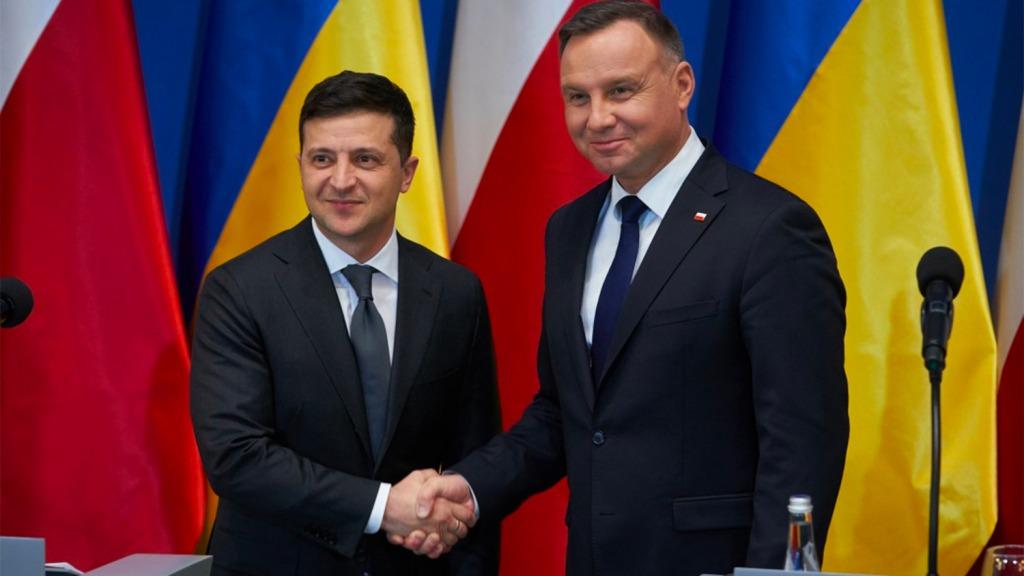 «Не дождетесь!» Зеленский выдал — прямо после переговоров. Украинцы в шоке: уже в следующем году