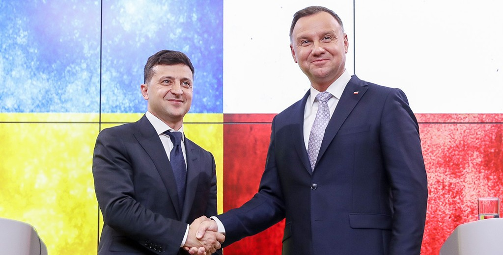 Судьбоносное решение для Украины! Уже сегодня — Зеленский подпишет, сверхважная декларация. Украинцы не ожидали