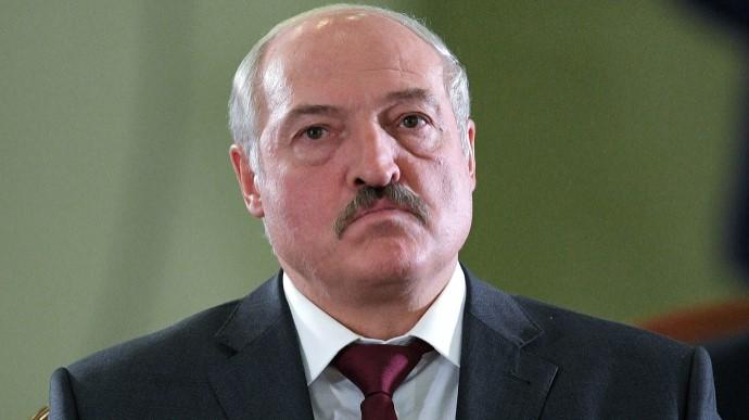 Прямо сейчас! Жесткий «удар» для Лукашенко, готовят новые санкции. Давление будет расти, ничего не получит