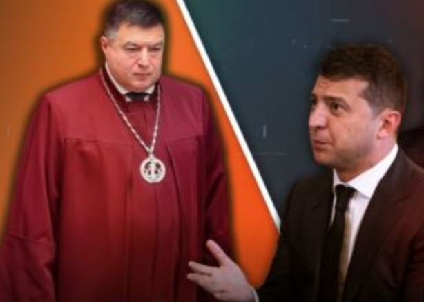 https://ru.korupciya.com/wp-content/uploads/2020/11/12-2.jpg