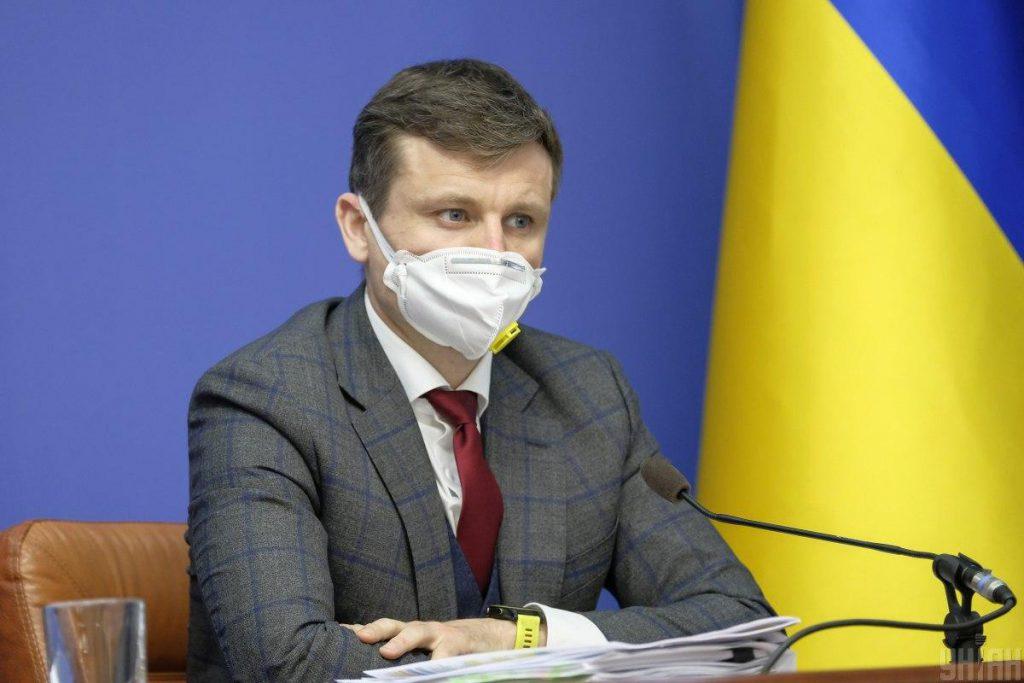 Ситуация под контролем! В Министерстве сделали срочное заявление — «апокалипсиса не произойдет»: находим решение