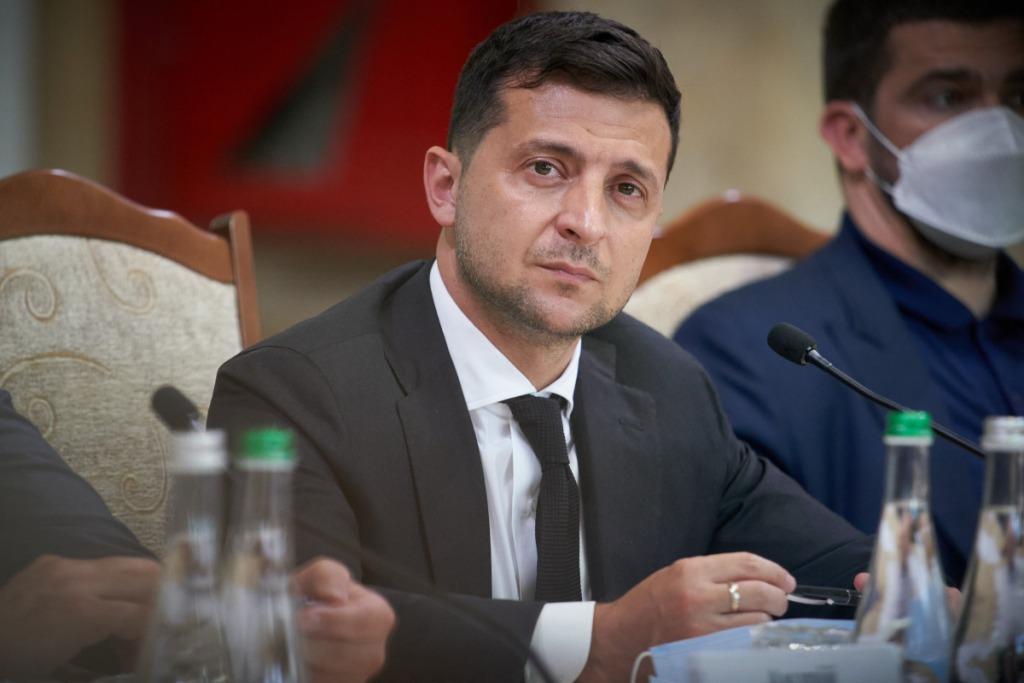Принять! У Зеленского срочно обратились — для поддержания украинцев. Назвали суммы — что важно знать