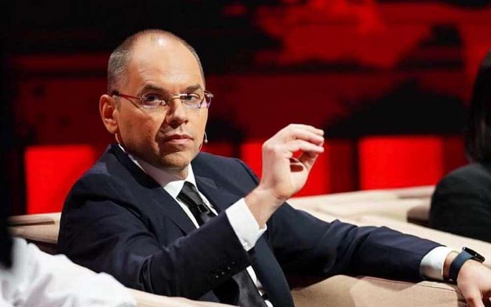 Во время эфира! Степанов признался — нашли выход, уже в следующем году. Давно ждали: «будет достойная оплата»
