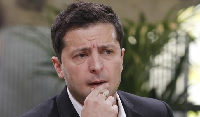 Скрывать нет смысла! У Зеленского шокировали — олигархи инвестируют. Украинцы реально потрясены!