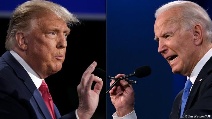 Страна гудит! У кандидата шокировали — «будет президентом». Никто не ожидал: побил исторический рекорд