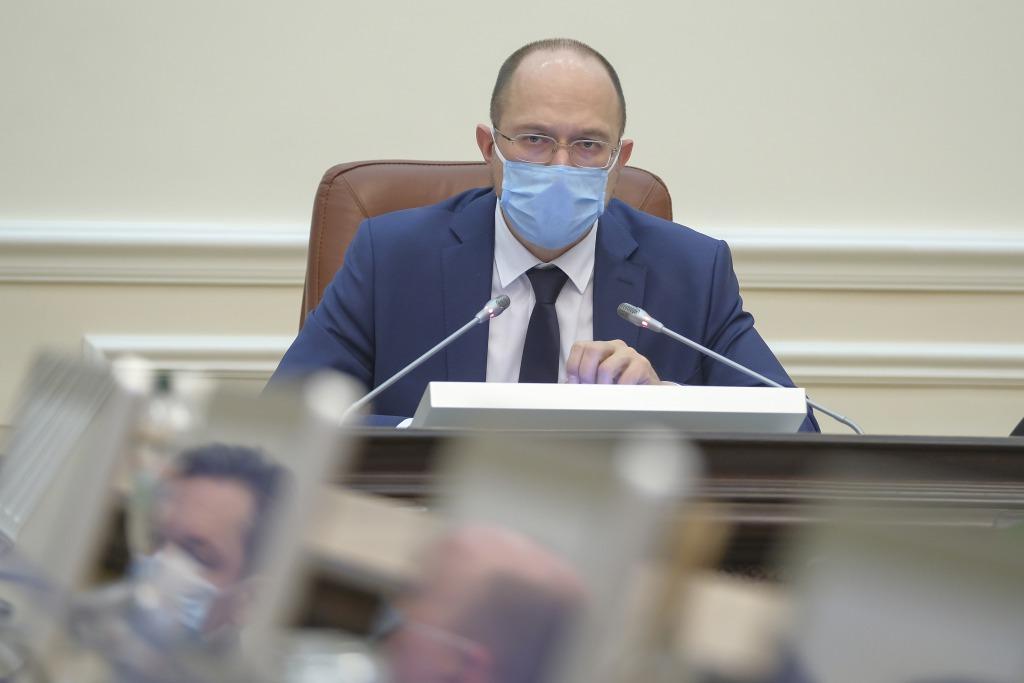 «Ничего не изменилось!» Громкий скандал — министра в отставку! «Есть четкие планы» — украинцы не ожидали. Кабмин трясет