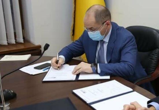 Не буду! Степанов отказался от должности — сделал заявление. Просто в прямом эфире