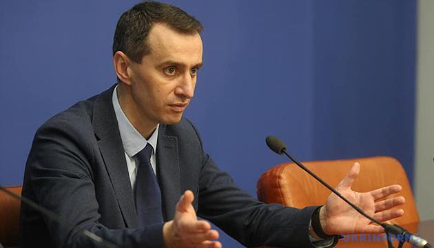 После громких заявлений! Ляшко шокировал — «дает положительные результаты». Услышали все: «украинской вакцины нет»