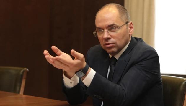 «Будет очень тяжело». Степанов сделал неожиданное заявление, главная задача. Уже через месяц, «некуда будет принимать»