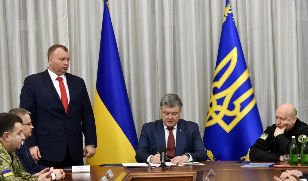 После громкого скандала! Украинцы не ожидали — закрыли дело, это увидели все. Впечатляющие детали: «не задекларировал»