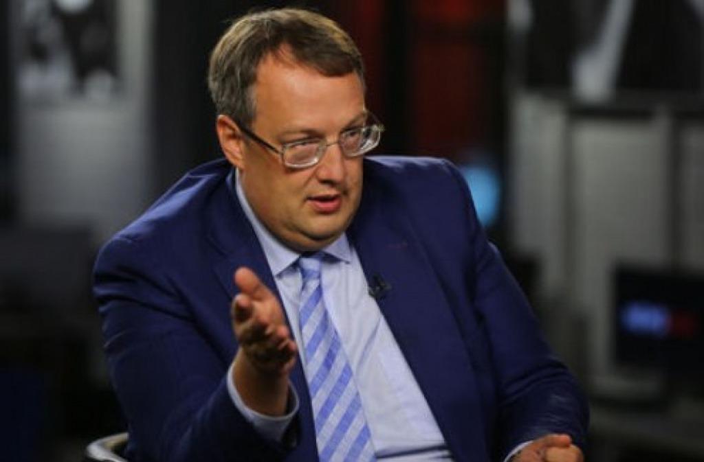После смертельного ДТП! УВ Авакова не стерпели, срочное обращение. Депутаты в шоке: блокируется десятилетиями