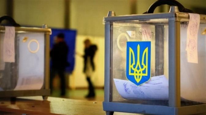 Только что сообщили! Первые результаты экзит-полов, уверенная победа — скандальный отрыв. Украинцы в шоке