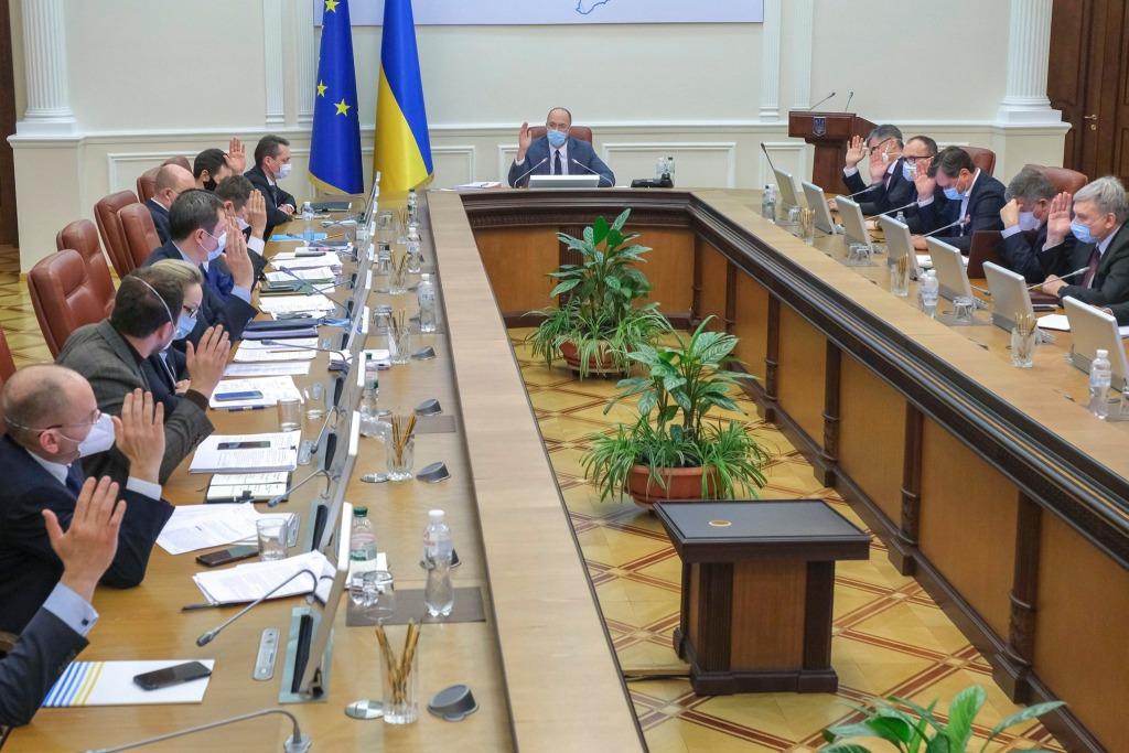 Прямо сейчас! Министр не выдержал — выдал все, «никаких гарантий». Украинцы шокированы — страна строит