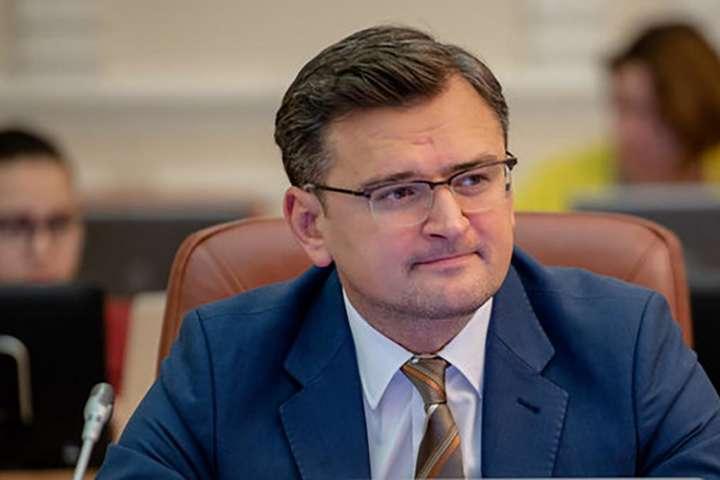 Только что! Министр выпалил — полная ерунда. Украинцы шокированы, манипуляции: способны «сшить» страну