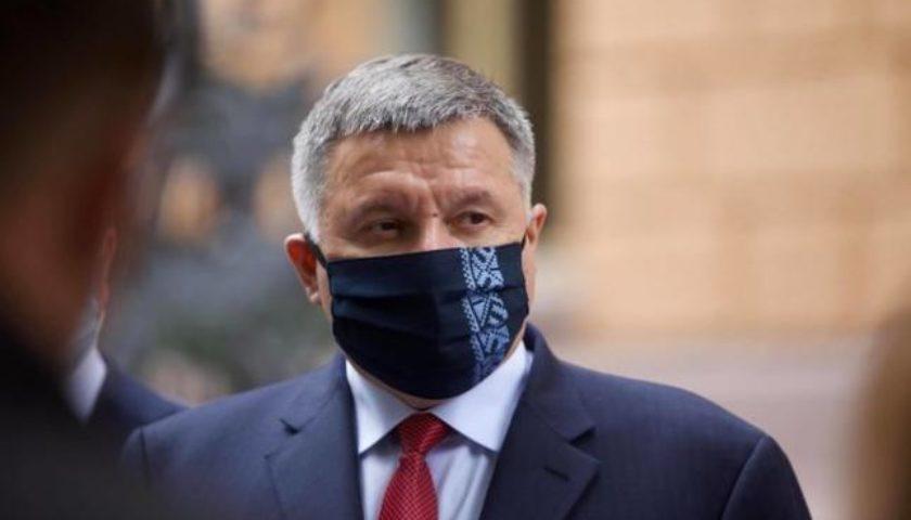 «Это несерьезно!» У Авакова выпалили — нужен локдаун. Украинцы в шоке: минимум на три недели