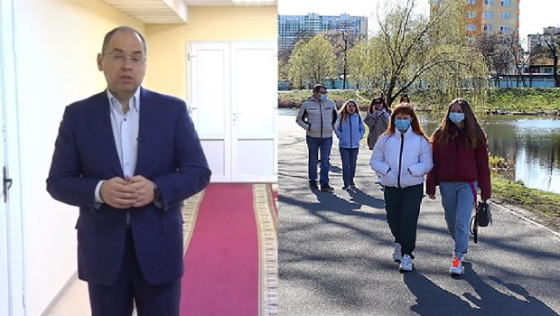 Минздрав готовится к резкому ужесточению карантина, экстренное заявление Степанова: «По всей стране…»