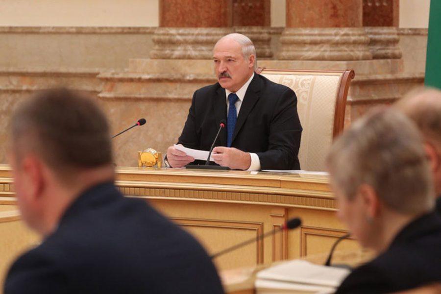 Только что! Лукашенко в истерике – врач шокировал. После смерти Ромы – он не оставил старику шансов!