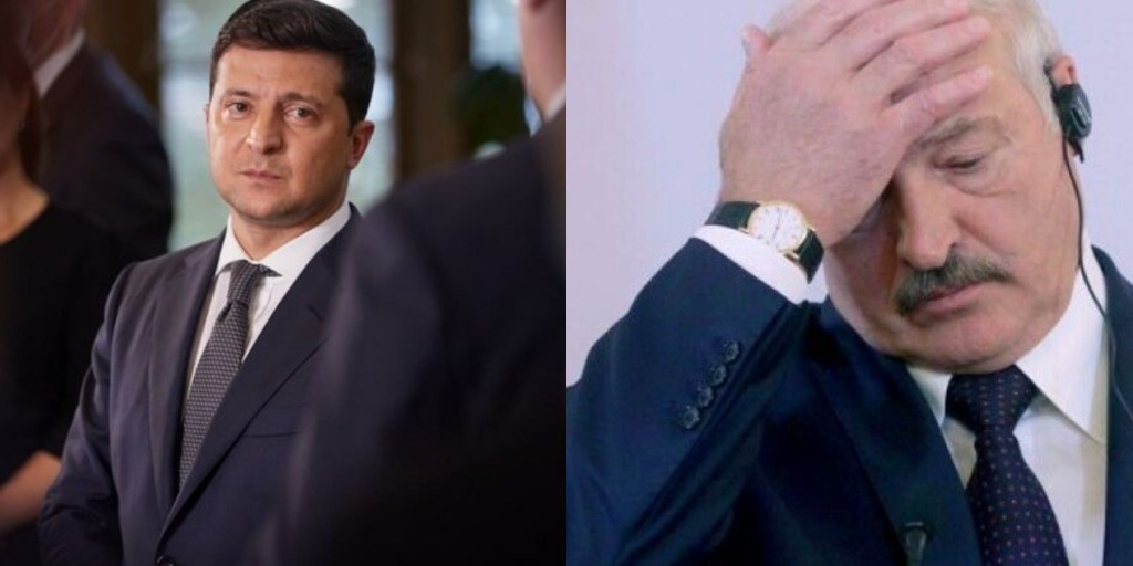 «Путь к бедности!» В Зеленского шокировали решением — присоединились, Лукашенко не ожидал. Последствия неизбежны