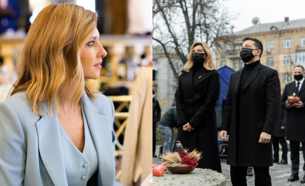 В обязательном порядке! Президент обратился к украинцам, первая Леди не смолчала: услышали все. Шокирующий призыв