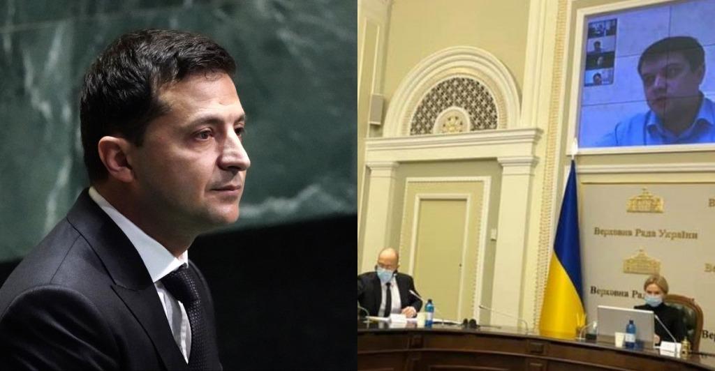 Получат компенсации! У Зеленского сообщили радостную весть — назвали конкретные сроки. Украинцы аплодируют