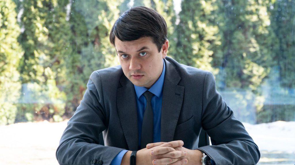 После выборов! Разумков сказал это — шокирующие выводы: «есть проблемы». Украинцы не ожидали — «ключевой вопрос»