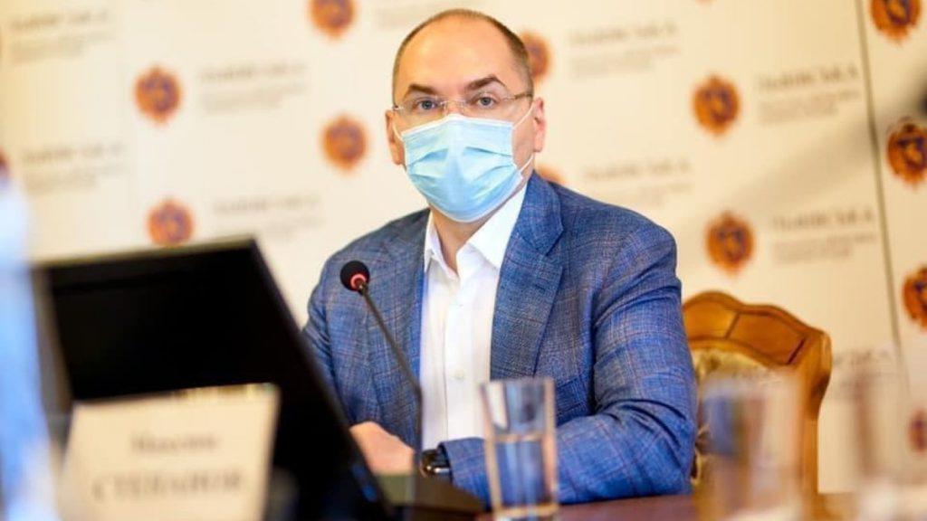 Не позволит! Степанов не смолчал — в правительстве шокированы, такого не ожидал никто. Отказался — борьба продолжается