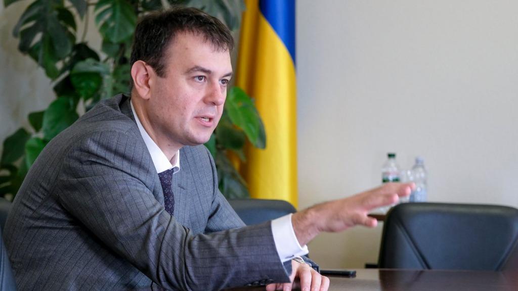 Только что! «Слуга» сделал неожиданный прогноз — «будет очень тяжело». Украинцы потрясены: пройдем