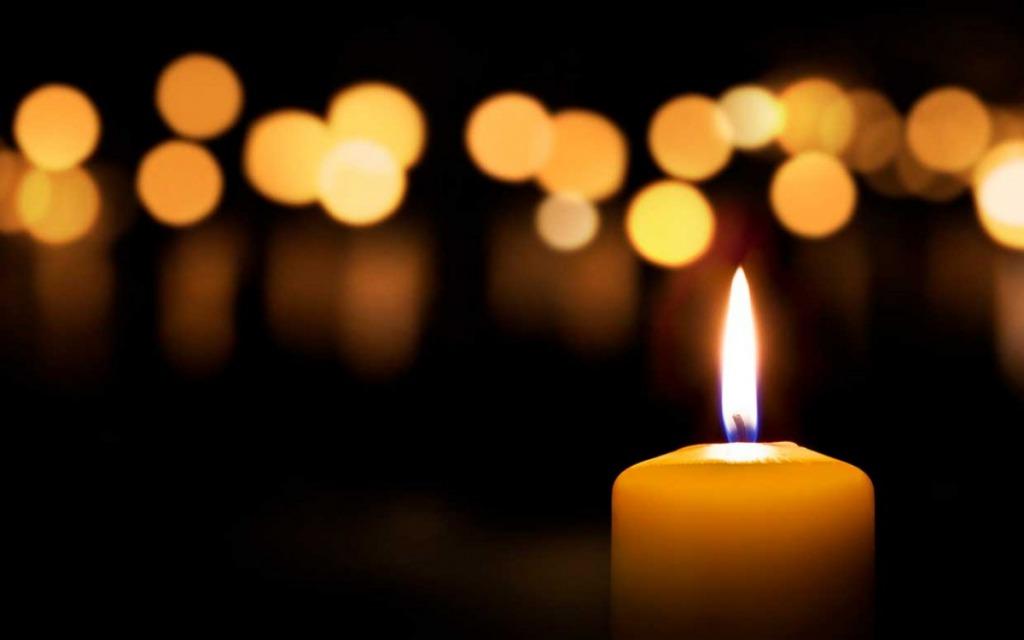 «Его любили все!» Шокирующая смерть всколыхнула страну — спас множество детей. Невосполнимая потеря — слезы на глазах