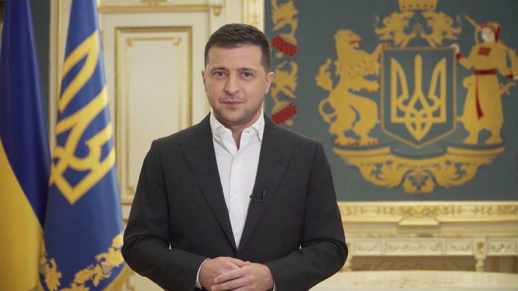 Кризис миновал! У Зеленского шокировали заявлением, последний рывок: больше вариантов нет. Президенту удалось