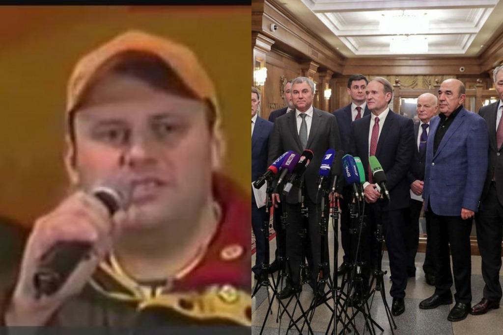 Ющенко в шоке! Скандальный чиновник учудил немыслимое — победил вместе с ними. За пределами разумного!