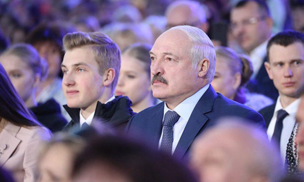 Его убили! Лукашенко побледнел. Банда зверей — ужас человечности: били и не могли остановиться