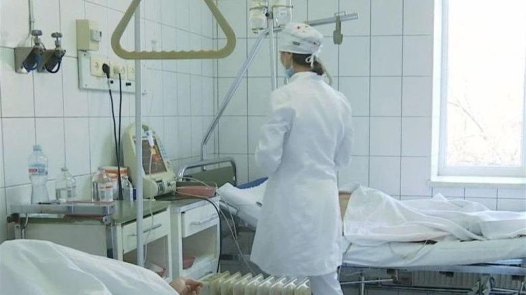 Страшная весть! Умерла в больнице — украинский экс-министр разбит. Не стало любимой — такая молодая