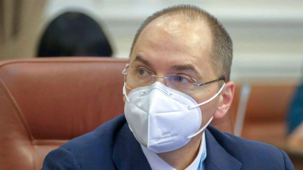 Терпение лопнуло! Степанов не выдержал — обратился к мэрам: «Сохраните жизнь!». Украинцы аплодируют