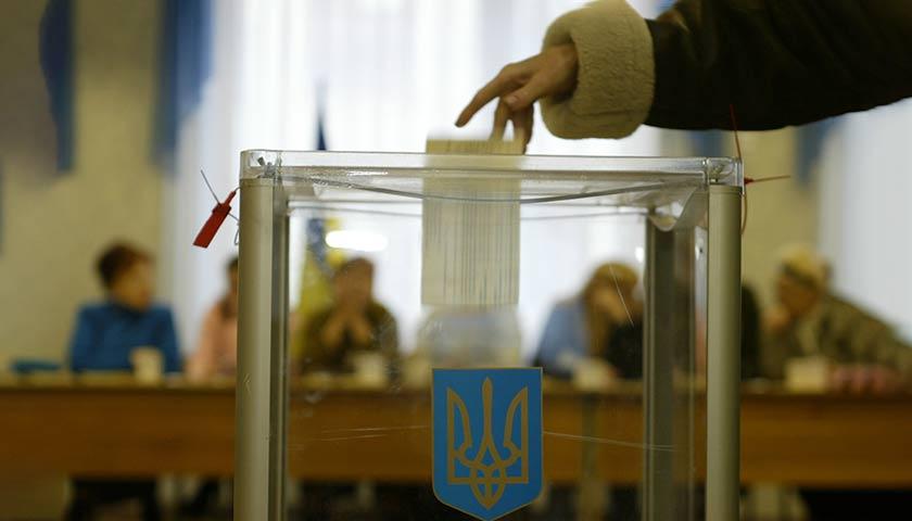Выборы под угрозой! Громкий скандал всколыхнул страну — ЦИК бьет тревогу. Прекратили полномочия