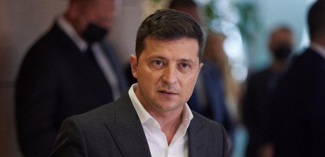 Олигархов трясет! Зеленский выпалил — нападают на Украину. «Российские марионетки»: будут сопротивляться