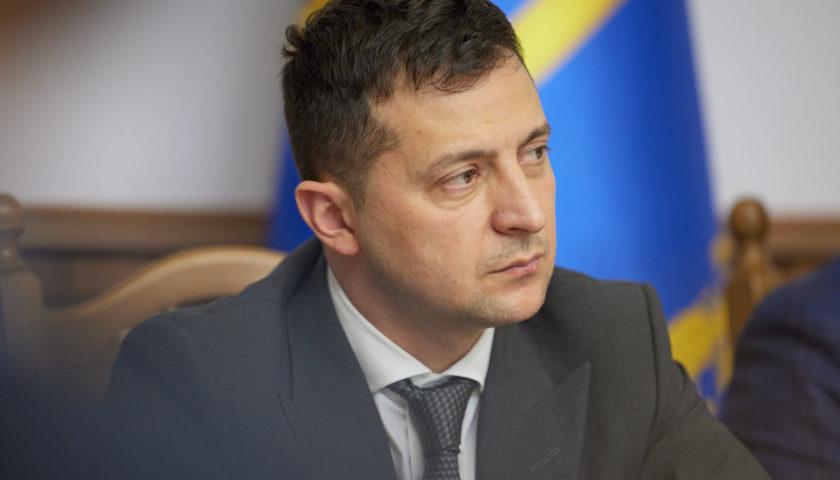 Срочно! У Зеленского слили все факты — украинцы не ждали. Шокирующие подробности о вакцине. Страну трясет