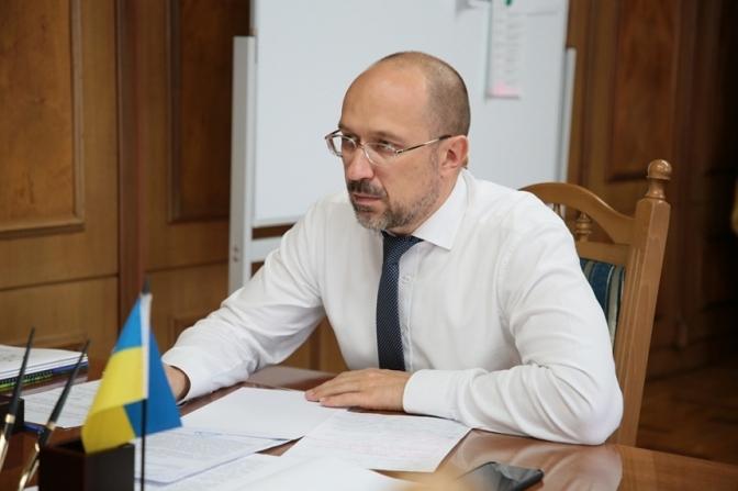 Только что! Шмыгаль сообщил важное — могут уволить. Украинцы поражены: только на период локдауна