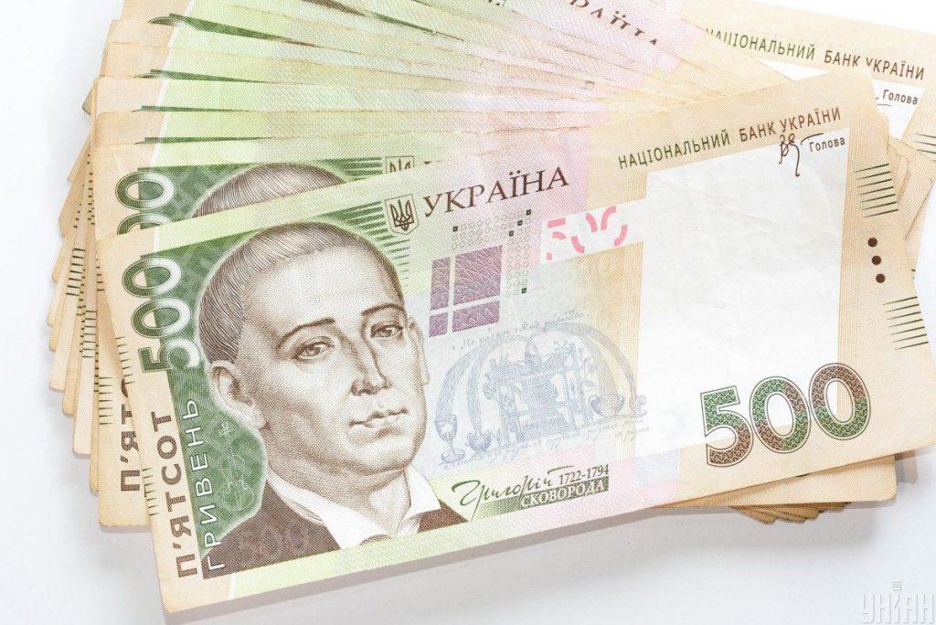 Уже со вторника! Украинские сообщили важное — начнут получать. Министр поразил: сдержали слово