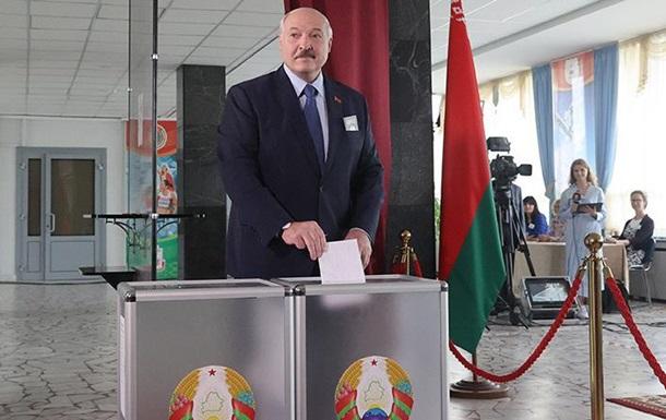Просто сейчас! Лукашенко решился — назначил. Никто не ожидал — назвал важную дату