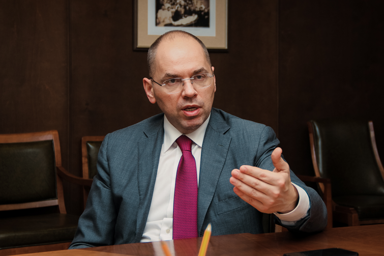 «Мы живем в Украине» Степанов выпалил, взвешенное решение. Украинцы в шоке: никто бы не придерживался