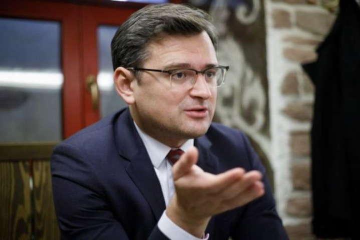 Только что! Министр срочно обратился — не грозит. Украинцы потрясены: неуместно, будет отстаивать