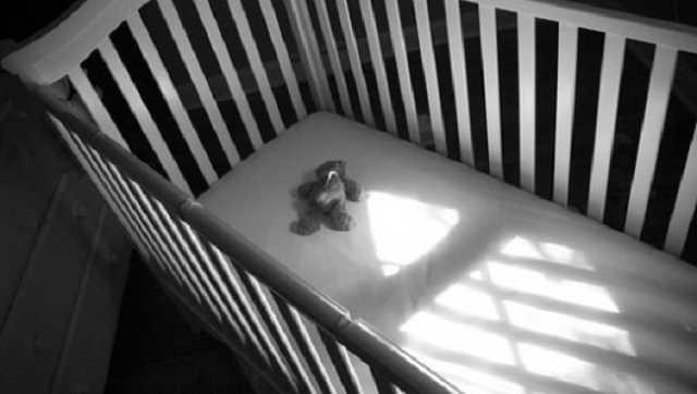 Жуткая трагедия! Смерть 1-летнего ребенка шокировала страну — проглотила полиэтиленовый пакет