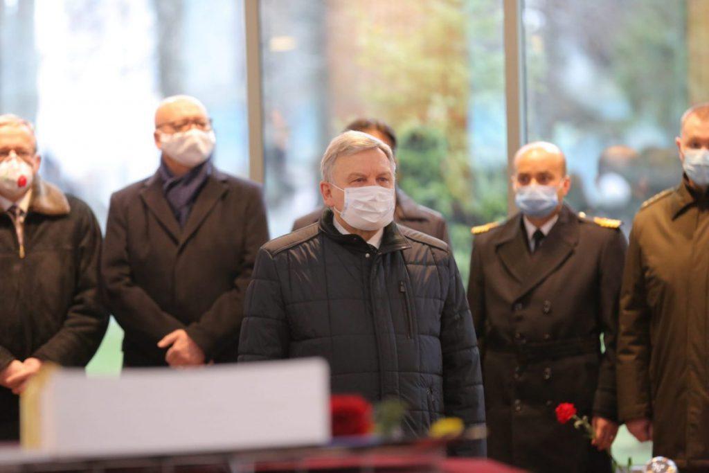 Только что! В министерстве сообщили важное — судьбоносное решение. Украинцы аплодируют: уже в следующем году